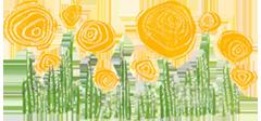 I Mieli del Ticino Produzione artigianale miele Alta valle Leventina