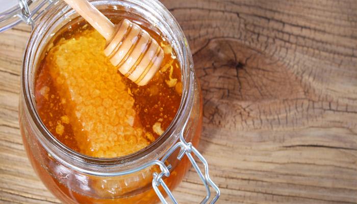 I Mieli del Ticino - Produttori artigianali miele alta Leventina